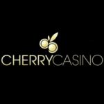 【保存版】チェリーカジノ登録方法!PCとスマホ別々で解説