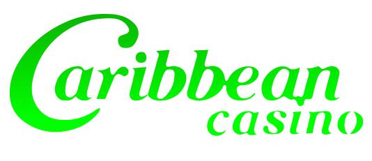 【当サイト限定】カリビアンカジノの入金不要ボーナス$40の受け取り方!ボーナスコードも紹介