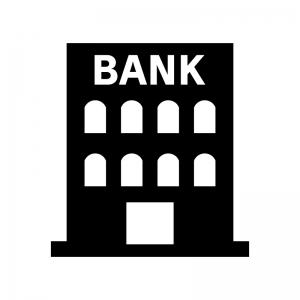 銀行振込入出金に対応するオンラインカジノ一覧【2020年版】国内・国際送金情報も網羅