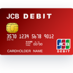 JCBデビットカードの入金上限額が無制限のオンラインカジノは?