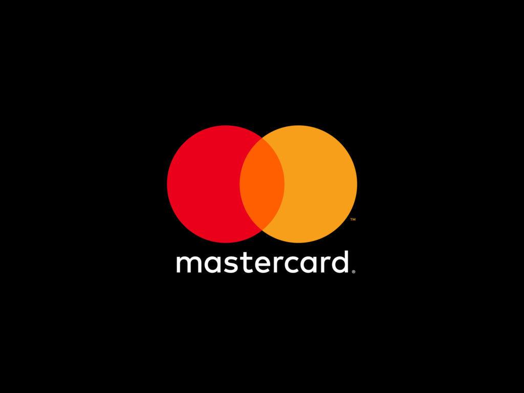 マスターカード(Mastercard)の入金が無制限のオンラインカジノは?