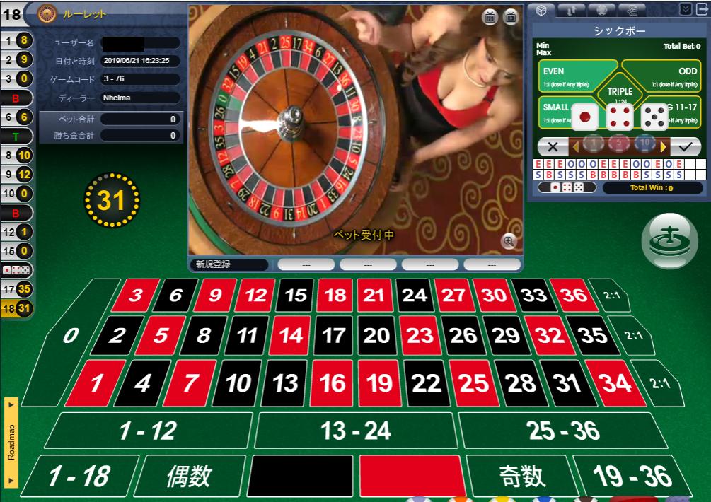 スマホだけでOK!家(自宅)でできる話題のギャンブル