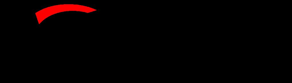 【図解】ピナクルの入金方法まとめ!入金限度額・手数料・入金できない時の対処法まで徹底解説!