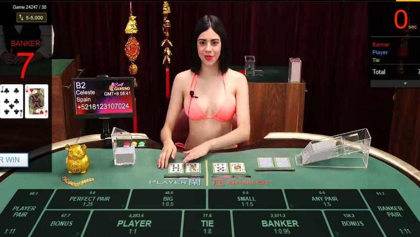 【図解】メタルカジノがJCBカード入金に対応!最低入金額・入金限度額・手数料はどんな感じ?
