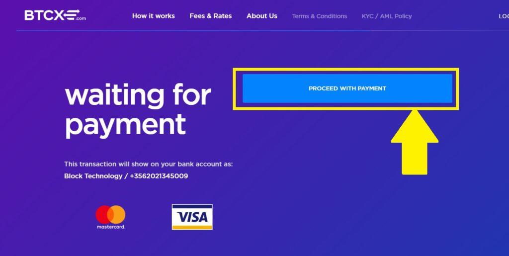 ビットカジノのバンドルカード入金手順!手数料・最低/上限額・注意点をまとめて紹介します