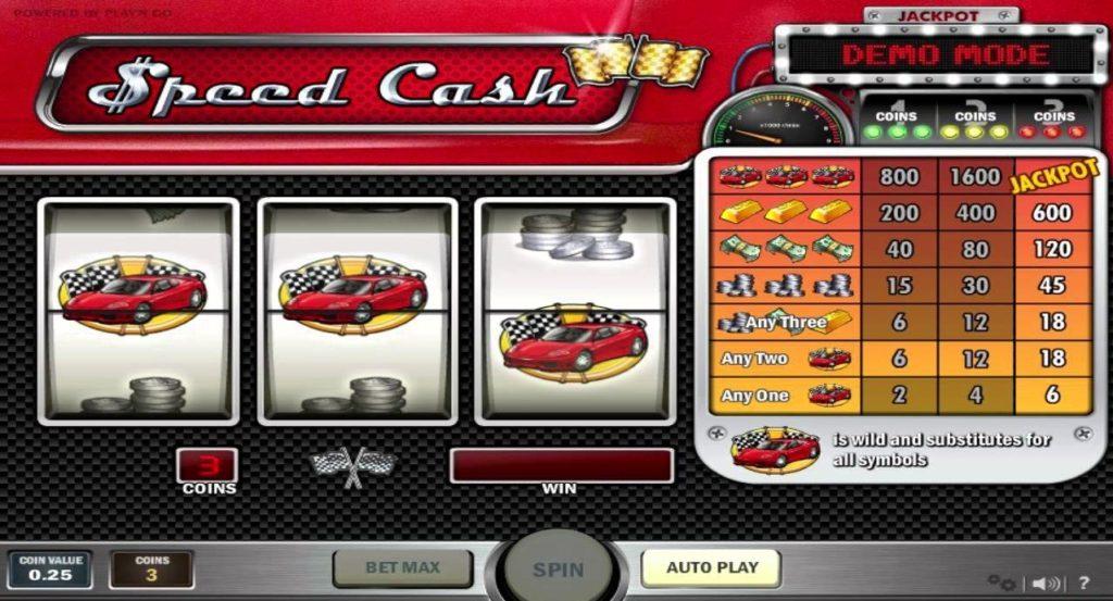 クイーンカジノのおすすめスロット!勝てるペイアウト率ランキングTOP10