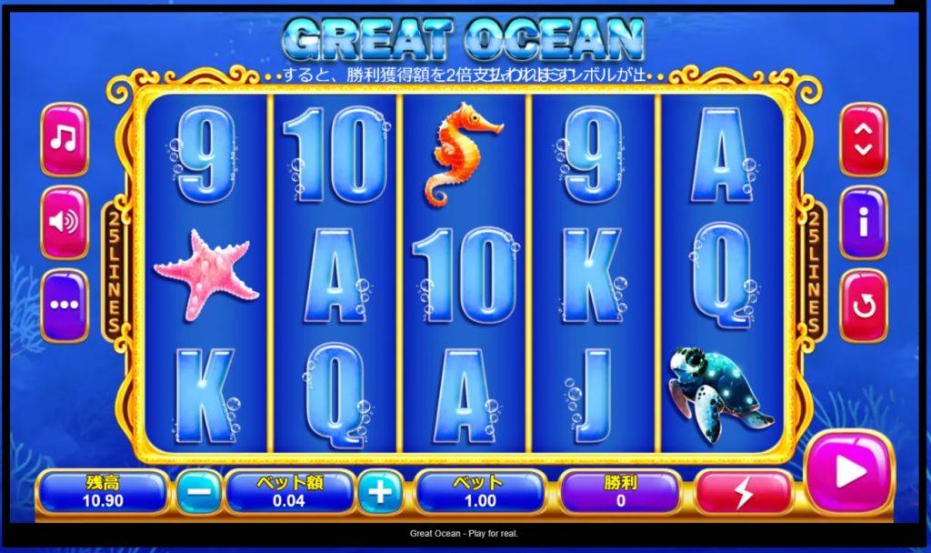 ライブカジノハウスのおすすめスロットTOP10!勝てるペイアウト率ランキング2020