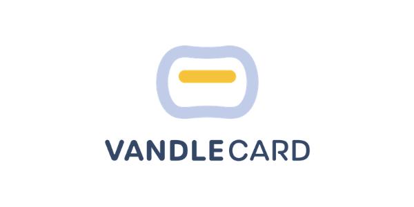 バンドルカード カジノ