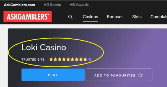 ビットコインキャッシュ カジノ